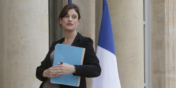 La secrétaire d'Etat chargée de l'aide aux victimes, Juliette Méadel, a annoncé la nouvelle ce matin sur France Info.