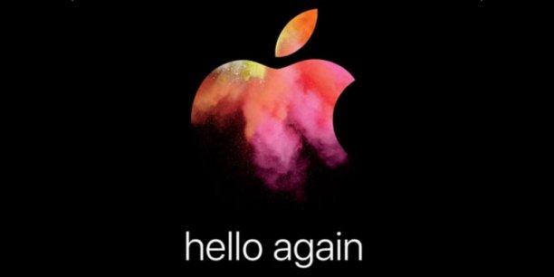 Cet été, la décision de la Commission européenne d'obliger Apple à rembourser à l'Irlande 13 milliards d'euros d'impôts impayés avait réveillé les volontés de plusieurs pays européens, dont l'Autriche et l'Espagne. L'Itallie, elle, n'avait pas attendu ce signal, obligant dès décembre 2015 la firme à la pomme à rembourser plus de 300 millions d'euros.