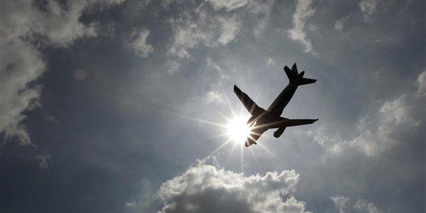 Fragilisé par la mauvaise conjoncture que traverse actuellement le Nigeria, la compagnie aérienne Arik Air espère renflouer ses caisses grâce au marchés financiers