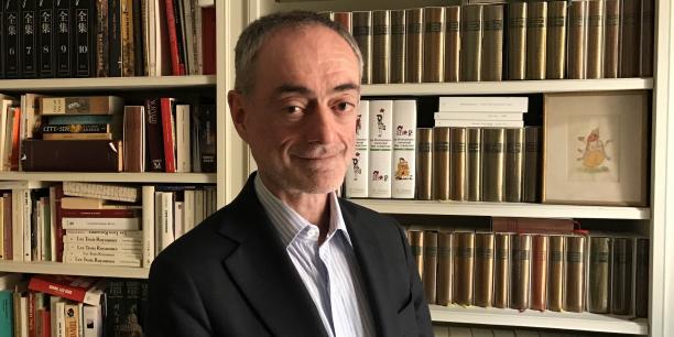S'attaquer aux sociétés françaises de VTC comme le fait cette loi va à l'opposé des objectifs affichés,  analyse Jean-Jacques Augier, l'ancien DG de G7.