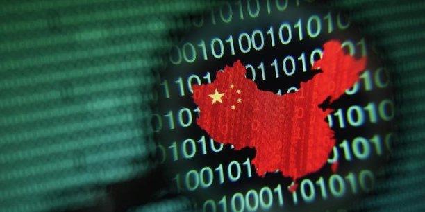 Prévu pour 2020, ce dispositif dénommé Système de crédit social doit collecter les données des 700 millions d'internautes chinois.