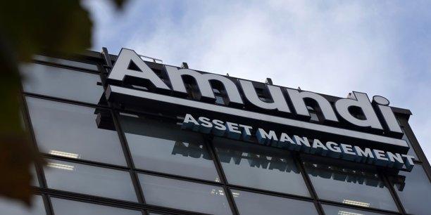 Amundi et Crédit Agricole Consumer Finance proposent une solution commune mêlant crédit conso et épargne salariale.