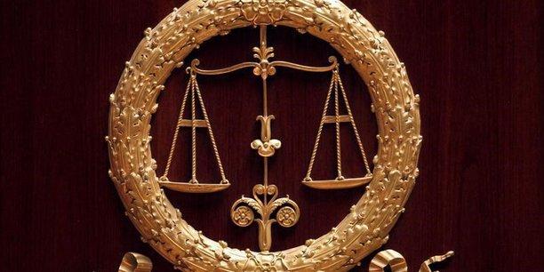 Sur 584 affaires, l'intelligence artificielle a rendu un jugement similaire à celui des juges dans 79% des cas.