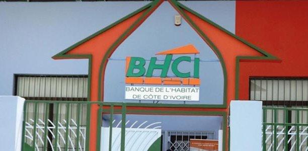 La privatisation de la BHCI avait été recommandée en 2013 par le cabinet d'audit PwC.