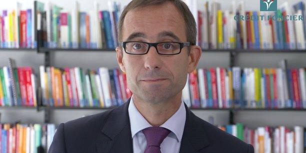 Nicolas Pécourt