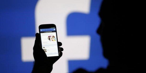 Le réseau social pourra procéder à toute sorte d'opérations, virement, paiement, dans toute l'Union européenne, grâce à l'agrément des autorités irlandaises.