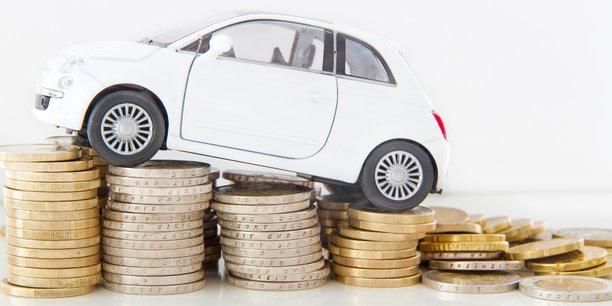 En analysant les profils Facebook de ses clients, la compagnie d'assurance britannique Admiral promettait une remise allant jusqu'à 350 livres par an pour les conducteurs jugés les plus prudents.