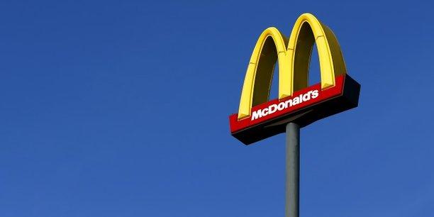McDonald's avait déjà tenté d'ouvrir un restaurant à Florence pour la première fois en 1989, sans succès.