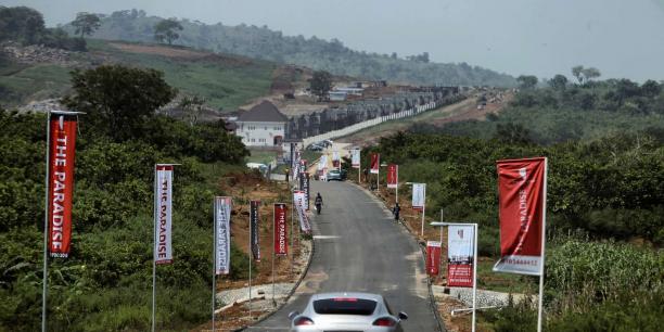 Les pays d'Afrique de l'Ouest attendent beaucoup du corridor Abidjan-Lagos qui devrait dynamiser les échanges commerciaux dans la sous-région. Il n'empêche que seule la BAD finance ce projet pharaonique pour l'instant.