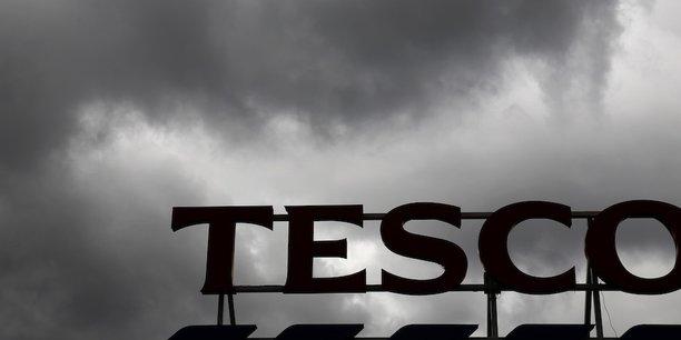 La filiale bancaire de Tesco précise enfin les clients lésés seront complètement remboursés dès que possible et qu'elle travaille avec les autorités et les régulateurs pour résoudre la fraude.