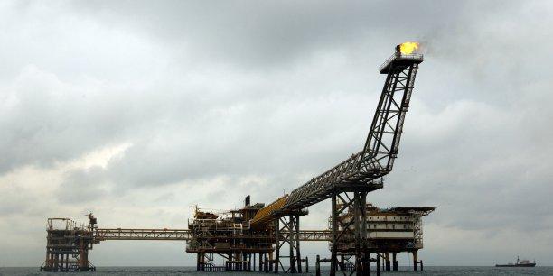 Les côtes Ouest-africaines allant de la Mauritanie au Sénégal, en passant par la Gambie devraient voire se multiplier les plateformes offshores