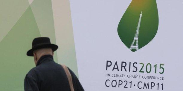 Un an après la COP 21 et au lendemain de l'ouverture de la COP 22, un rapport met en cause les efforts de l'UE en matière de réduction des émissions.