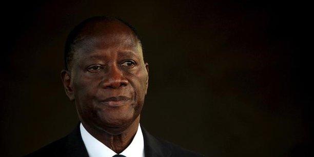 Le président doit faire face à un début de grogne sociale qui touche actuellement les enseignants du primaire et les fonctionnaires