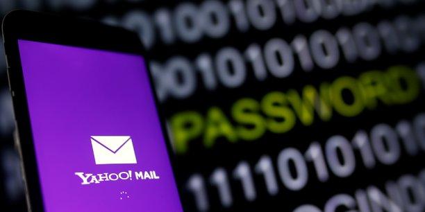 Suite au piratage de 500 millions de comptes d'utilisateur, Yahoo! est visé par 23 actions en justice selon un rapport rendu public mercredi.