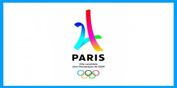 Une délégation du comité de candidature de Paris pour l'organisation des Jeux olympiques en 2024 s'envole samedi pour Doha afin d'assister à l'assemblée générale de l'Association des comités nationaux olympiques.