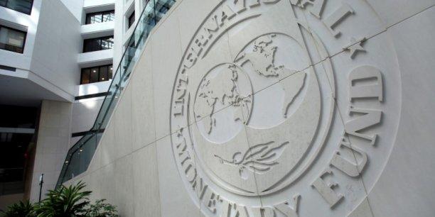 Le FMI avait anticipé l'échec du programme grec dès 2010.