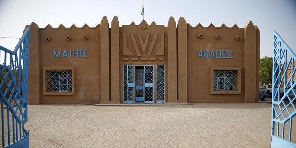 L'édition 2016 du Festival international de la mode africaine (FIMA) se tiendra à Agadez.