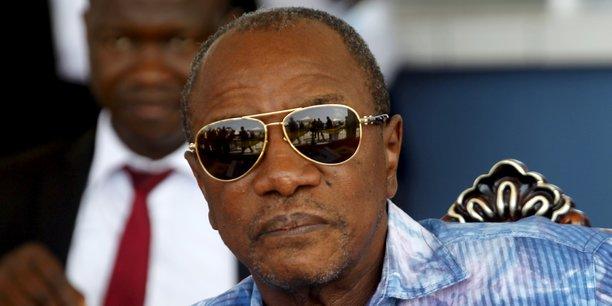 Le Plan National de Développement Economique et Social devrait désormais être l'unique cadre de référence de toutes les interventions en faveur du développement en Guinée.