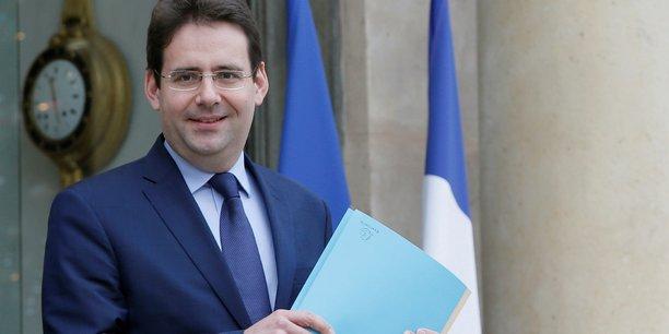Aujourd'hui Matthias Fekl, le secrétaire d'État au commerce extérieur, plaide pour plus de démocratie. Mais, il y a moins d'un mois, il avait participé  à un changement de casting express de la commission affaires européennes de l'Assemblée nationale pour éviter une résolution anti-CETA.
