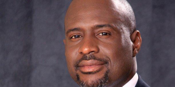 Moussa Mara, ancien Premier ministre du Mali et président du Parti du Changement (Yelema).