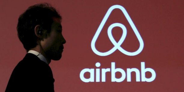 Comment encadrer intelligemment Airbnb ?