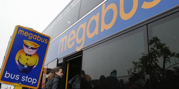 Privé de son unique contrat de prestation avec l'allemand Flixbus, Megabus France va devoir cesser ses activité, laissant ses 175 salariés sur le bord de la route.
