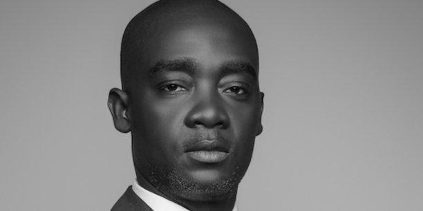 Fortuné Bawubadi Ahoulouma, Avocat associé LABS-NS AVOCATS - Docteur en droit