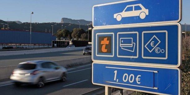 HAUSSE DU TARIF DES AUTOROUTES .Avec la limitation à 80 kms/h les citoyens sont pris en otage  Peages-autoroutes-prix-tarifs-societes-concessionnaires-btp-automobilistes-arafer