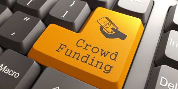 Les sommes collectées en France sur les différentes plateformes de crowdfunding ont presque doublé entre 2014 et 2015.