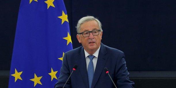 L'avertissement de l'EY fait écho à d'autres rapports mettant en cause l'additionnalité réelle du plan Juncker.