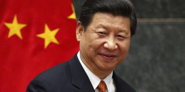 Les relations sino-américaines sont à un moment charnière, selon le président chinois Xi Jinping.