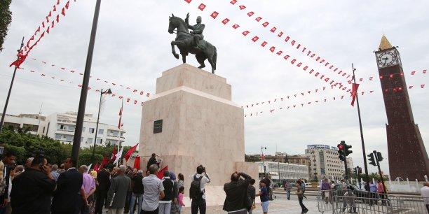 La Tunisie devra faire face lors des 2 prochaines années à une charge salariale qui ne cesse de croître depuis la révolution de 2011
