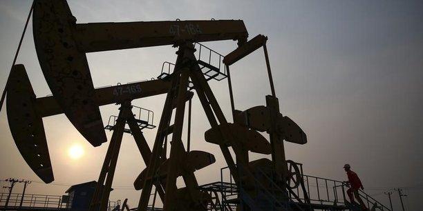 La crise pétrolière a amené le Gabon à procéder à des réductions budgétaire successives, de 14% en 2015, de 4% en 2016 alors que pour le prochain exercice, le gouvernement prévoit une réduction de 5%.