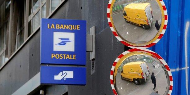 Si un autre parti politique venait à saisir La Banque Postale d'une demande équivalente, les conditions financières appliquées serait strictement les mêmes, a précisé la banque.
