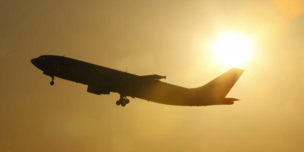 Partir s'installer à l'étranger implique de se mettre en règle avec l'administration fiscale.
