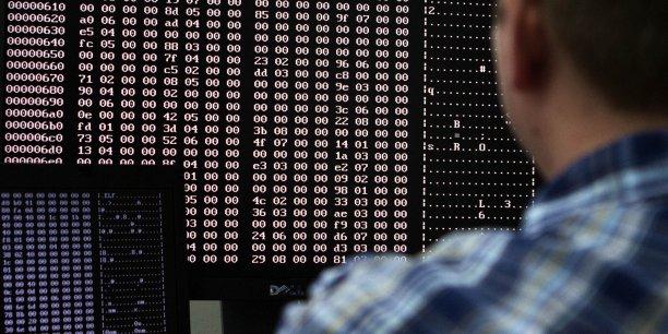 Selon Le Monde, qui cite un service de renseignement occidental, ce piratage de l'organisation basée à Vienne, serait imputable au groupe de hackers russes APT28é.