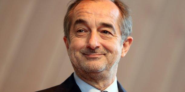 Lionel Guérin