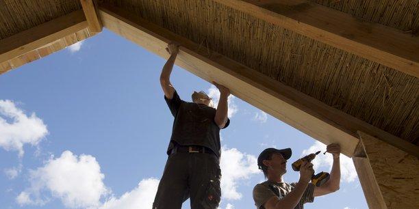 Se contenter de travaux d'isolation ne suffit pas à garantir la bonne performance énergétique globale du logement.
