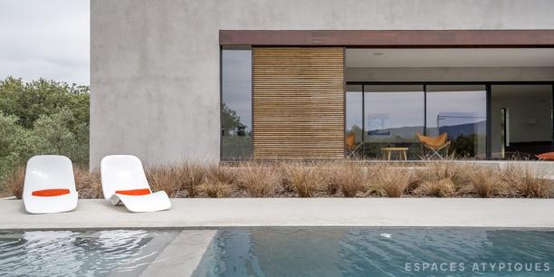 le march de la piscine enregistre sa meilleure ann e de la d cennie. Black Bedroom Furniture Sets. Home Design Ideas
