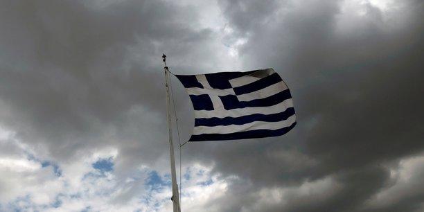 Des milliers de Grecs ont pris part à des manifestations conduites par les syndicats ainsi qu'à une grève générale, mais la majorité gouvernementale de gauche devrait approuver le budget malgré les réticences de nombreux députés.