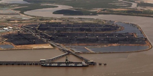 Les désinvestissements des énergies fossiles ont doublé en quinze mois.