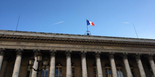 Notre objectif, c'est, dans toute la mesure du possible, d'éliminer la surtransposition des directives européennes qui est une spécialité bien française avait déclaré en juillet Edouard Philippe, le Premier ministre, devant le gratin de la finance réuni au Forum Europlace.