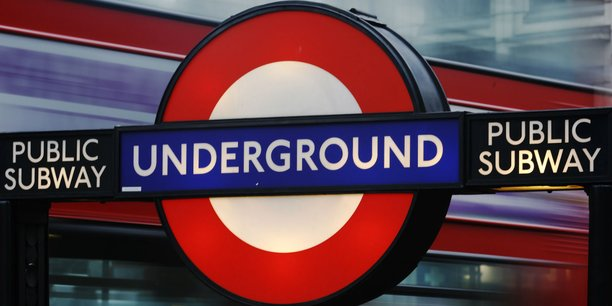 Les loyers moyens en colocation par station de métro à Londres explosent les niveaux constatés à Paris.