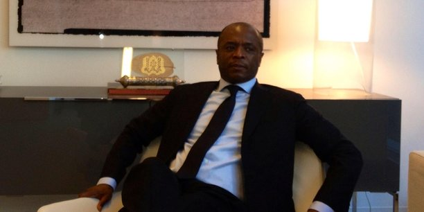 L'ancien ministre des Mines et de l'Energie (2009-2010), Mahmoud Thiam, a été arrêté à sa résidence de New York pour corruption