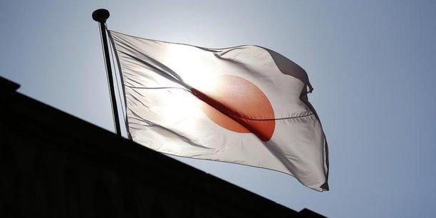 Le Japon détenait 1.131,9 milliards de dollars contre 1.115,7 milliards accumulés par la Chine continentale (hors Hong Kong).
