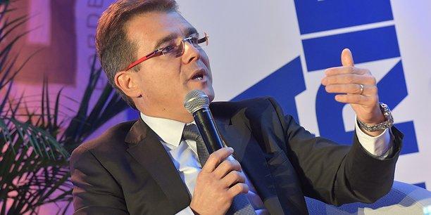 Jean-Michel Ramirez