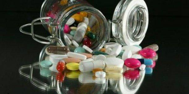 Les compléments alimentaires ne sont pas des médicaments, mais peuvent avoir de l'influence sur le corps.