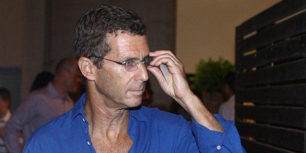 Le magnat du secteur minier israélien Beny Steinmetz vient d'être inculpé à Tel Aviv dans une affaire de corruption entourant l'exploitation de gisements de fer en Guinée