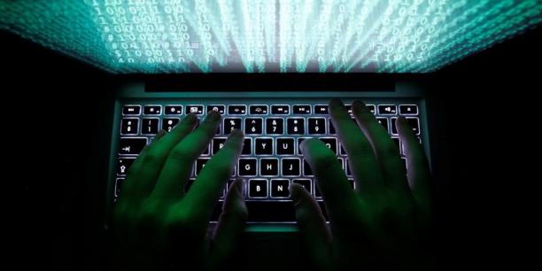 Un groupe de cybercriminels basés en Russie a mimé plus de 6.000 sites internet, dont certains connus et à forte audience comme le New York Times ou Vogue.
