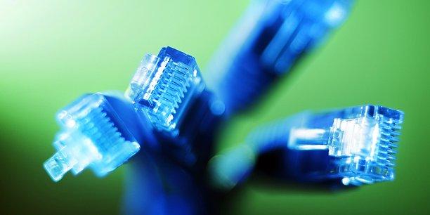 Le Conseil de la radiodiffusion et des télécommunications canadiennes souhaite que chacun puisse participer à l'économie numérique.
